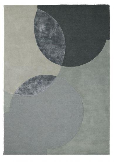 Linie Design Caldera Teppe - Cactus, 170x240
