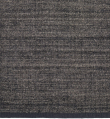 Linie Design Selineni Teppe - Blue, 140x200