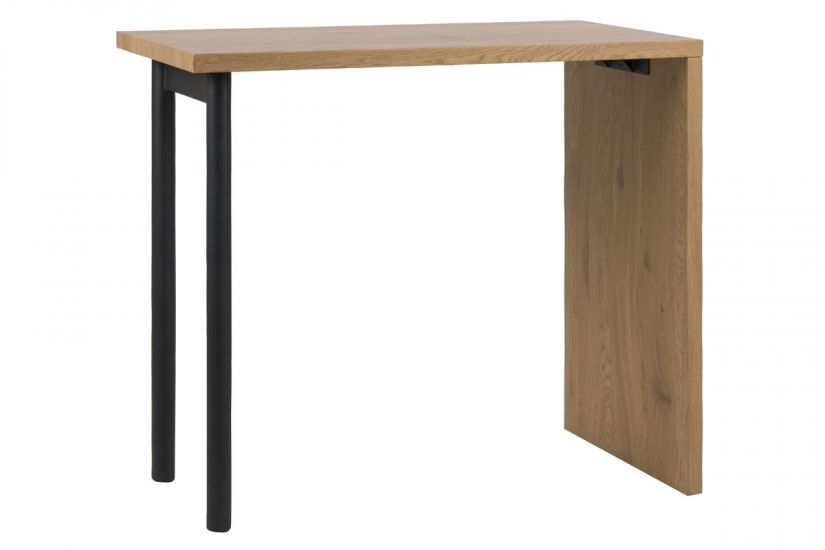 Lounge Barbord H105xL120xB60 - Eike look