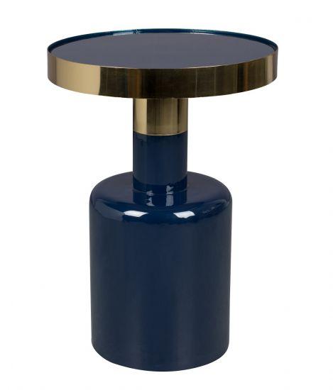 Zuiver Glam Sidebord - Blå