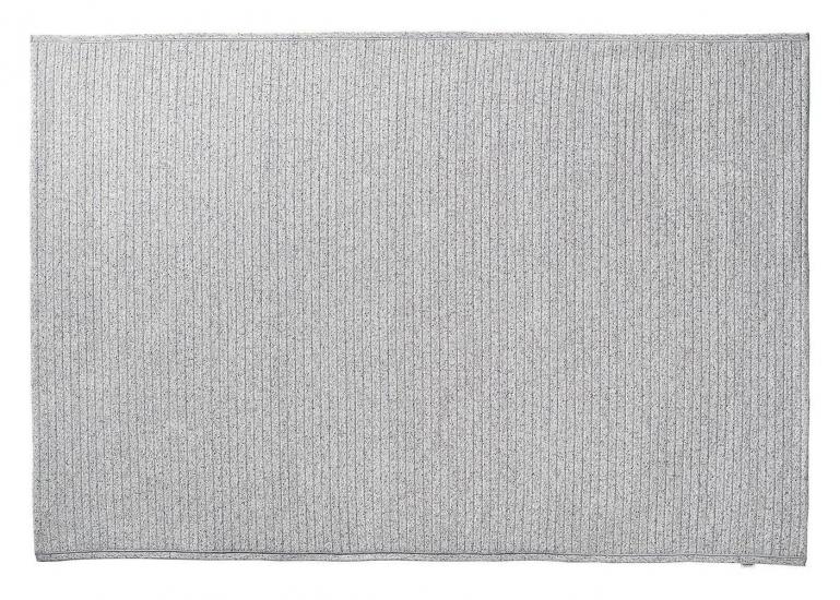 Cane-line Dot teppe, 240x170, Multi color