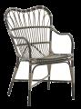 Sika-Design - Margret Hagestol - Mocaccino