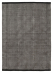 Fabula Living Gro Luvteppe - Oliven/Beige, 200x300