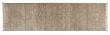 Dutchbone - Shisha Forest Teppe - 160x235