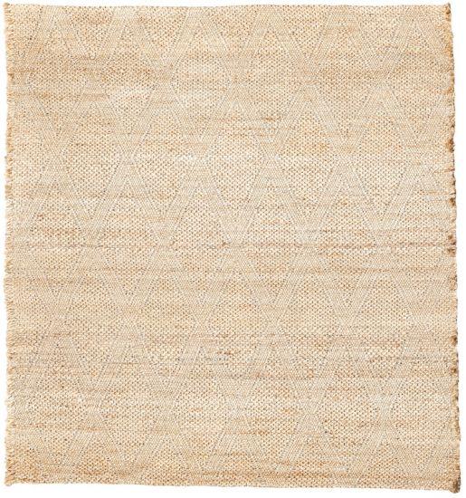 House Doctor Mara Teppe, Nude, 180x180