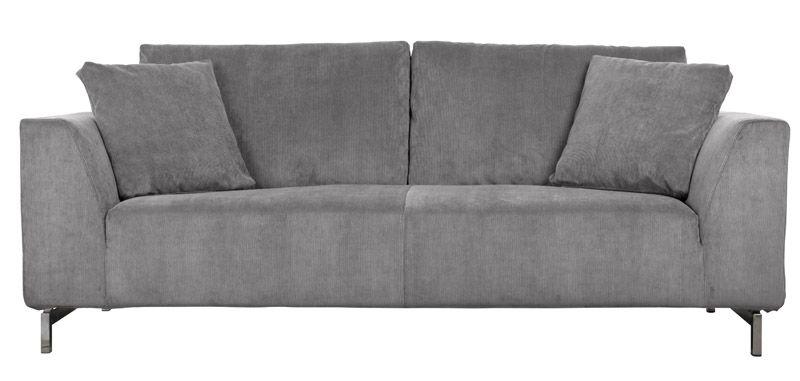 Zuiver - Dragon 3-personers Sofa
