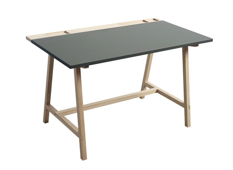 Andersen Furniture - D1 Skrivebord