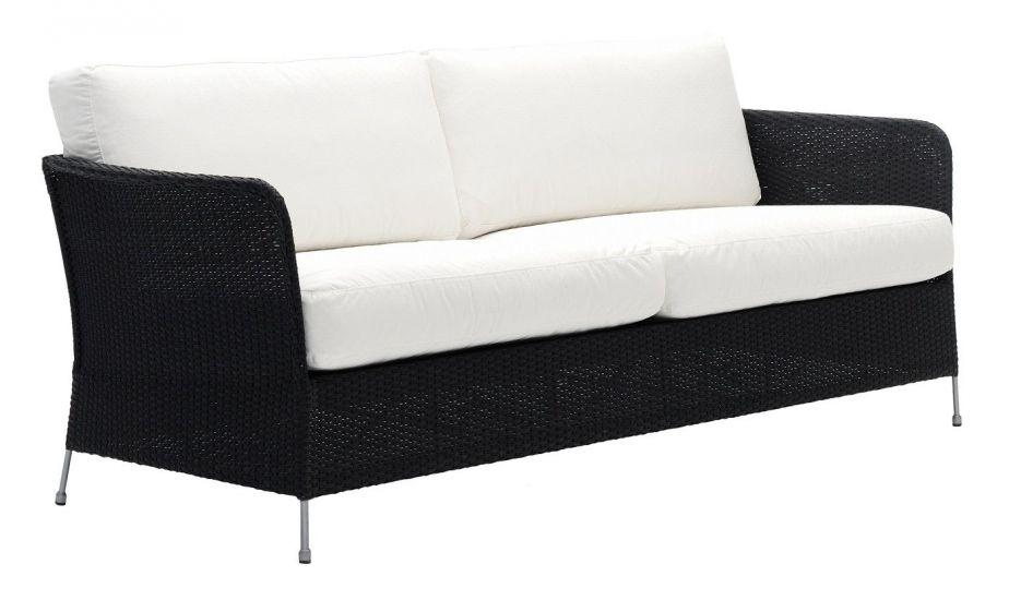 Sika-Design Pute til Orion Loungesofa - Hvit