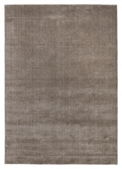 Fabula Living Gisli Luvteppe - Beige, 200x300
