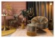 I Feel So Soft Teppe - Pink, 200x300