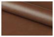Selma Barstol i skinnlook soft vintage konjakk - Harlekinsyning