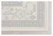 Zuiver Trijntje Teppe - Amazing Grey, 170x240