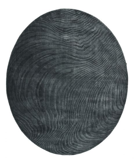 Linie Design Anong Teppe - Forest, 140x170
