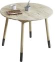 Jack Spisebord - Natur, Ø90