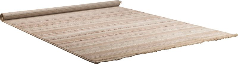Zuiver - Nepal Teppe - Creme - 160x235