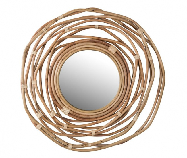 Dutchbone - Kubu Speil