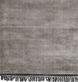 Linie Design Almeria Teppe - Grey, 140x200