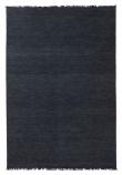 Fabula Living Felicia Kelim - Grafitt, 200x300