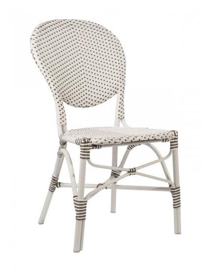 Sika-Design - Isabell Hagestol - Hvit