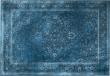 Dutchbone - Rugged Ocean Teppe - 170x240