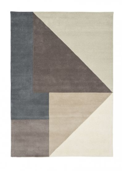 Linie Design Arguto Teppe - Mixed, 250x350