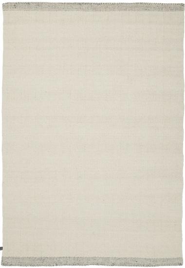 Linie Design Versanti Teppe - White, 140x200