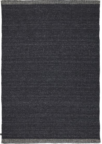 Linie Design Versanti Teppe - Charcoal, 250x350