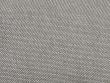 Cane-line - Sense/Moments Putesett - Lys grå 43x208