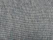 Cane-line - Sense/Moments Putesett - Mørk grå