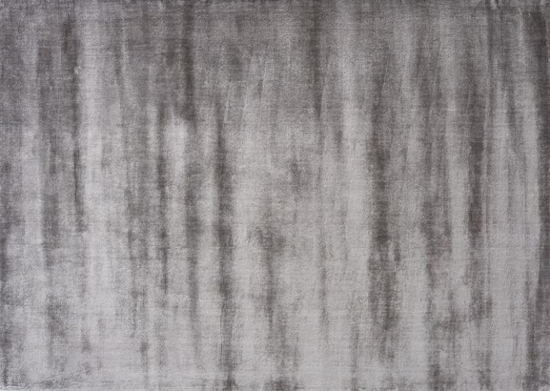 Linie Design Lucens Teppe - Grey, 250x350