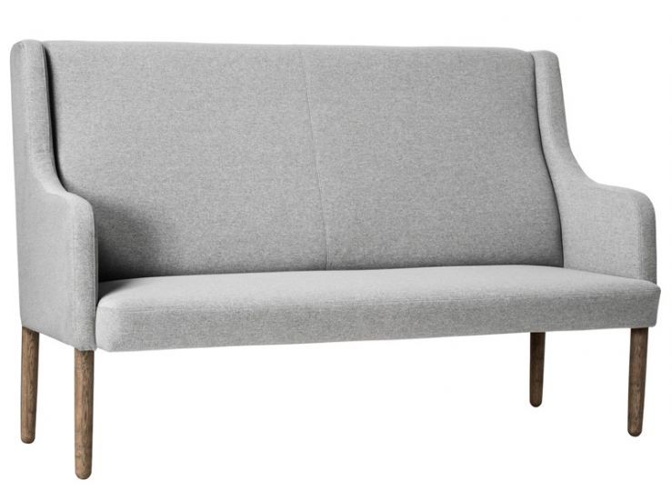 Bloomingville - Rest Sofa