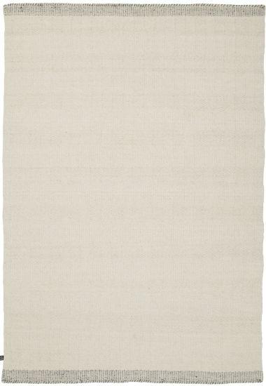 Linie Design Versanti Teppe - White, 250x350