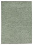 Fabula Living Gimle Kelim - Willow, 170x240