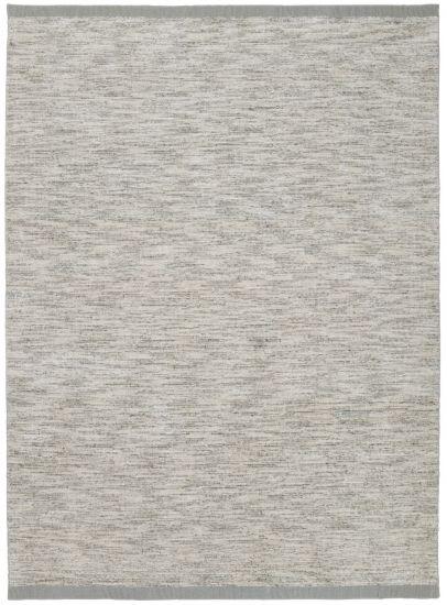 Linie Design Selineni Teppe - Grey, 170x240