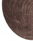 Linie Design Anong Teppe - Heather, 140x170