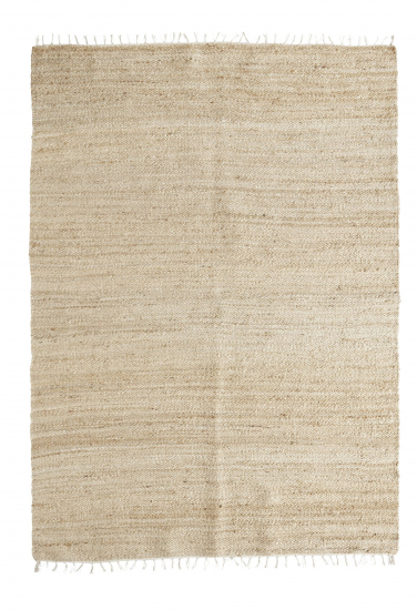 Nordal Ava Teppe - Beige, 290x200