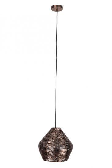 Dutchbone - Cooper Pendellampe - Large