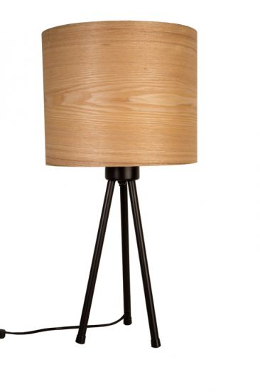 Dutchbone - Woodland Bordlampe