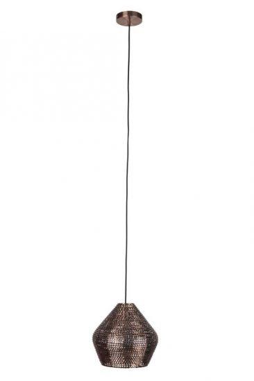 Dutchbone - Cooper Pendellampe - Medium