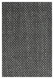 Dutchbone Waldo Loungestol - Mørkegrå