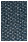 Dutchbone Waldo Spisebordstol - Blå