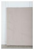 Alvik sengegavl, Beige velour, B:180