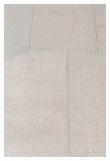 Zuiver Bliss Teppe - Grå/Blå, 200X300