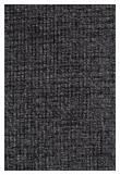 Zuiver Dusk Spisebordstol - Mørkegrått stoff