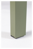 Zuiver Vondel Hagebord - Grønn, 214x97