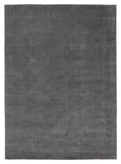 Fabula Living Gisli Luvteppe - Koksgrå, 170x240