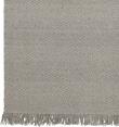 Linie Design Idun Teppe - Light Grey, 170x240