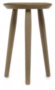 We Do Wood Button Stol - Sedertre