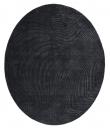 Linie Design Anong Teppe - Ocean, 140x170
