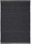 Linie Design Versanti Teppe - Charcoal, 200x300